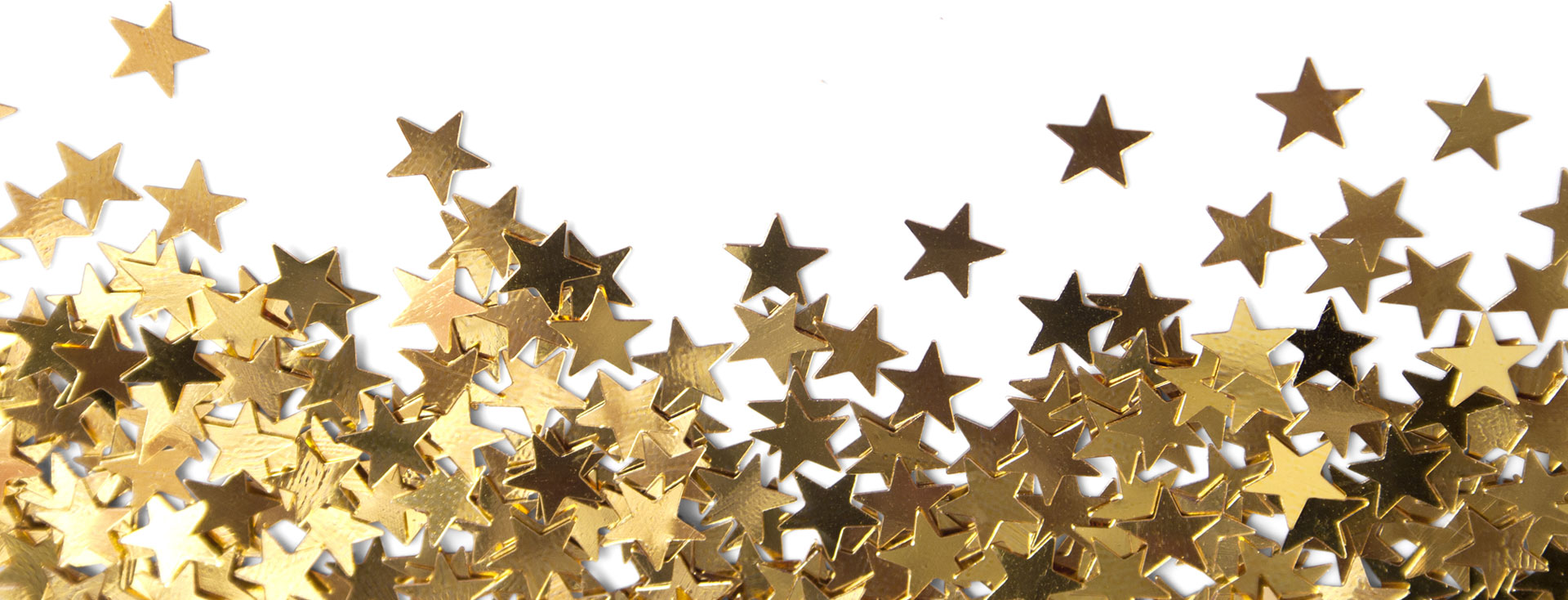Funds2Orgs gets a gold star from our shoe drive fundraising partners -- here's why