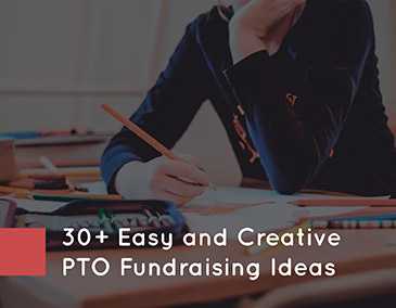 Find out more unique fundraising ideas for your PTO.