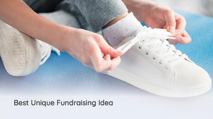 Fund Raising - Some  Essential Tips